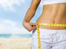 4 упражнения, уменьшающие живот быстрее, чем все остальные