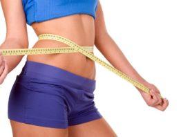 Чтобы сильно похудеть за неделю нужно выполнять всего 1 упражнение! Это подходит совершенно всем