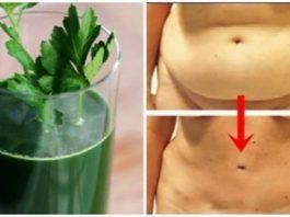 Как похудеть быстро, эффективно и без вреда для здоровья?