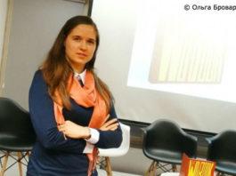 28-летняя украинка нашла лекарство от рака! Теперь ей могут дать Нобелевскую премию