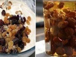 Чистим печень и сбрасываем лишний вес всего за 72 часа при помощи этого напитка!