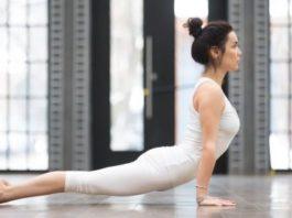 Каждое из этих 9 упражнений исцеляет от определенного вида боли. Обязательно учти!