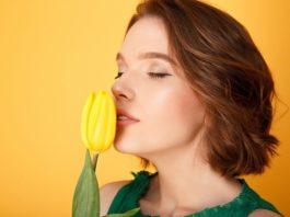 Женщине после 40 лет витамин В12 нужен как воздух! Если заметила 14 тревожных признаков нехватки, срочно…