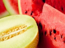 15 продуктов, которым не место в холодильнике