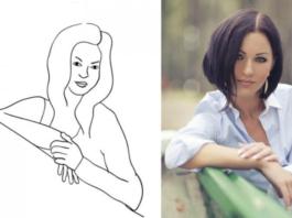 Как всегда эффектно получаться на фото: 18 удачных поз для женщин