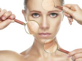 Это натуральное средство вернет эластичность твоей коже! Забудь о складках и морщинах