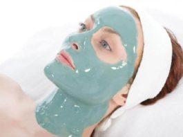 10 масок с шикарным лифтинг-эффектом