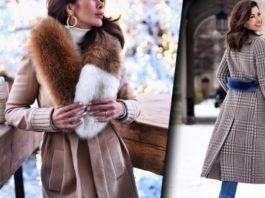 100 шикарных образов от стилиста и модного блогера Füsun Lindner