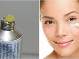 10 копеечных кремов для красоты, которые можно купить в каждой аптеке