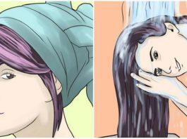 Волосы восхищают своей силой и красотой. Больше не покупаю дорогие шампуни