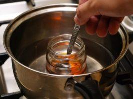 13 кухонных хитростей, о которых не всегда знают даже опытные хозяйки
