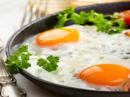 Эти 6 простых утренних привычек помогают бороться с лишним весом. Моя фигура преображается…