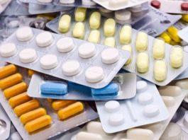 Лучшие лекарства от гриппа, которые вам не помогут