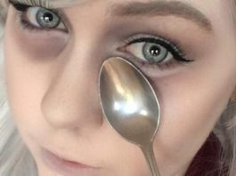 Проверенный способ вернуть 100% зрение за 2 недели