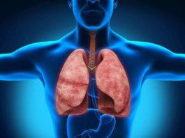 10 важных упражнений, которые научат дышать правильно