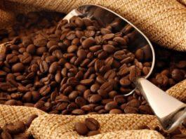 Диета с кофе: потеряйте 7 кг за 7 дней. Моя любимая диета