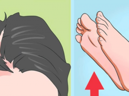 Эти 8 признаков дисфункции щитовидки не стоит игнорировать