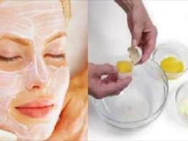Это подтягивает кожу лучше, чем ботокс: Эта 3-х ингредиентная маска для лица заставит вас выглядеть на 10 лет моложе