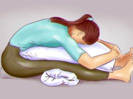 Как расслабиться после тяжелого трудового дня