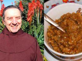 Именитый рецепт монаха помогает убить раковые клетки и усилить иммунитет
