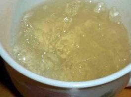 Рецепт омолаживающего крема от морщин и дряблости кожи. Вы можете выглядеть на 10 лет моложе