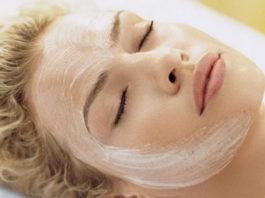 Эффективные и безболезненные способы убрать глубокие морщины. Советы опытного косметолога