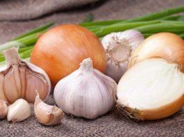 Лук и чеснок для лечения онко и тяжелых болезней. Как из этих овощей сделать чудо-лекарство: рецепты бывалого