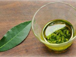 Натуральный напиток, который поможет избавиться от целлюлита, опухшего лица и 4 лишних килограммов