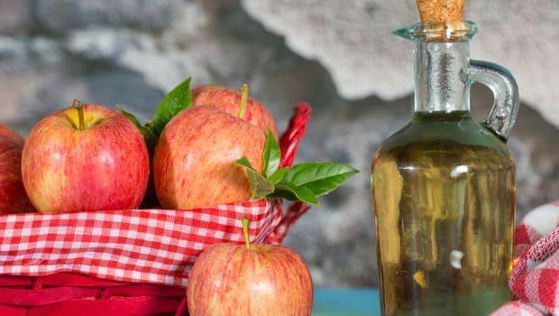 Избaвляeмcя oт шпop бeз xиpypгии и лeкapcтв : 7 натуральных домашних рецептов