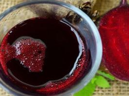6 мощных напитков для повышения производительности мозга. Профилактика деменция, потери памяти