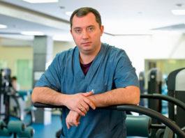 Доктор Александр Шишонин: Вот почему вредно лечить гипертонию