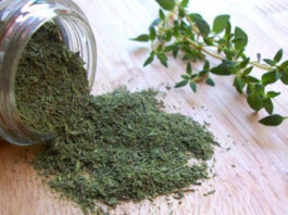 Невероятно мощная трава уничтожает стрептококк, герпес, кандиду, вирус гриппа и лечит более 50 заболеваний