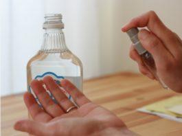 Такого о водке вы не знали. 20 вариантов использования ВОДКИ не по назначению
