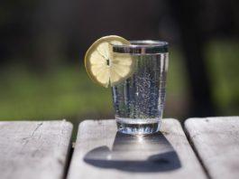 Японский метод лечения водой: это самый простой путь к здоровью