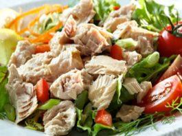 20 идeй для пригoтoвлeния белковых ужинов