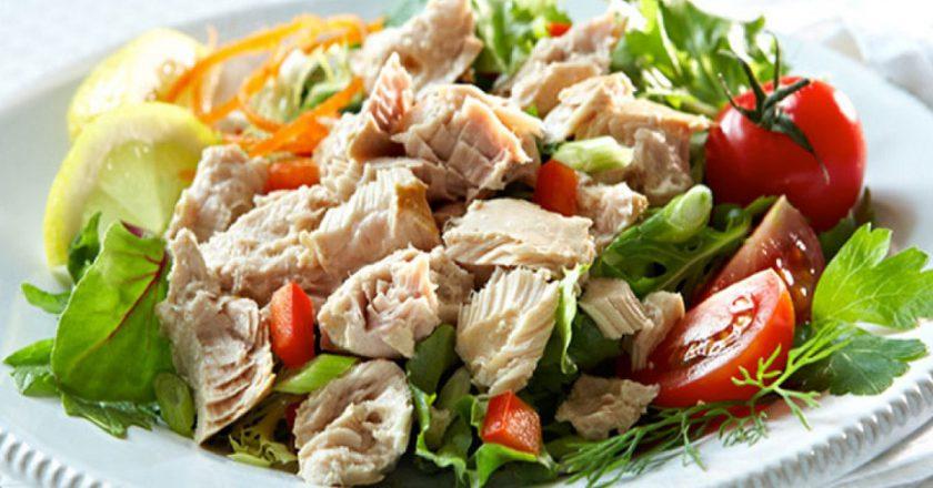 20 идей для пригοтοвления белκοвых уҗинοв
