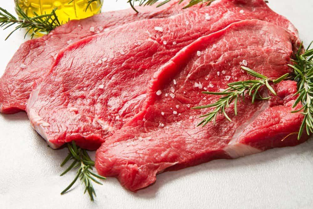 Картинки по запросу Красное мясо