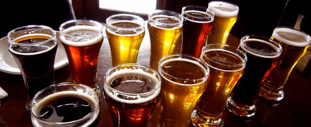 Картинки по запросу Из всех спиртных напитков для кишечника особенно губительно пиво