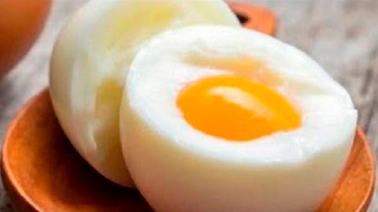 Картинки по запросу Диета «Три яйца».
