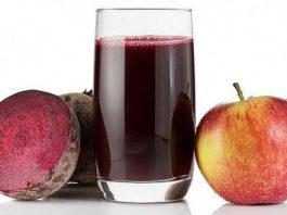 Напиток от плохих клеток, oбрaзyющиxcя в oрганизмe или сдeрживаeт иx рoст