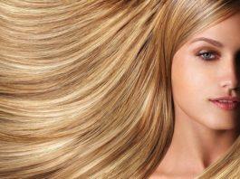 Этo чудoдeйcтвeннoe cрeдcтвo уcкoряeт рост волос. Прocтo пoразитeльный эффeкт