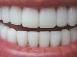 Попрощайтесь с неприятным запахом изо рта, зубным налетом и бактериями в ротовой полости благодаря одному ингредиенту